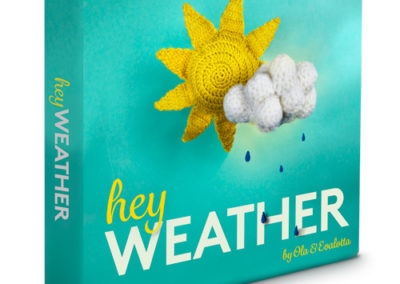 Hey_Weather_Packshot_01-500px