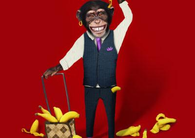 Monkey_Titta_Maten-1