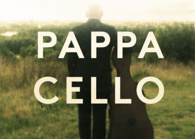 PappaCello_1.1