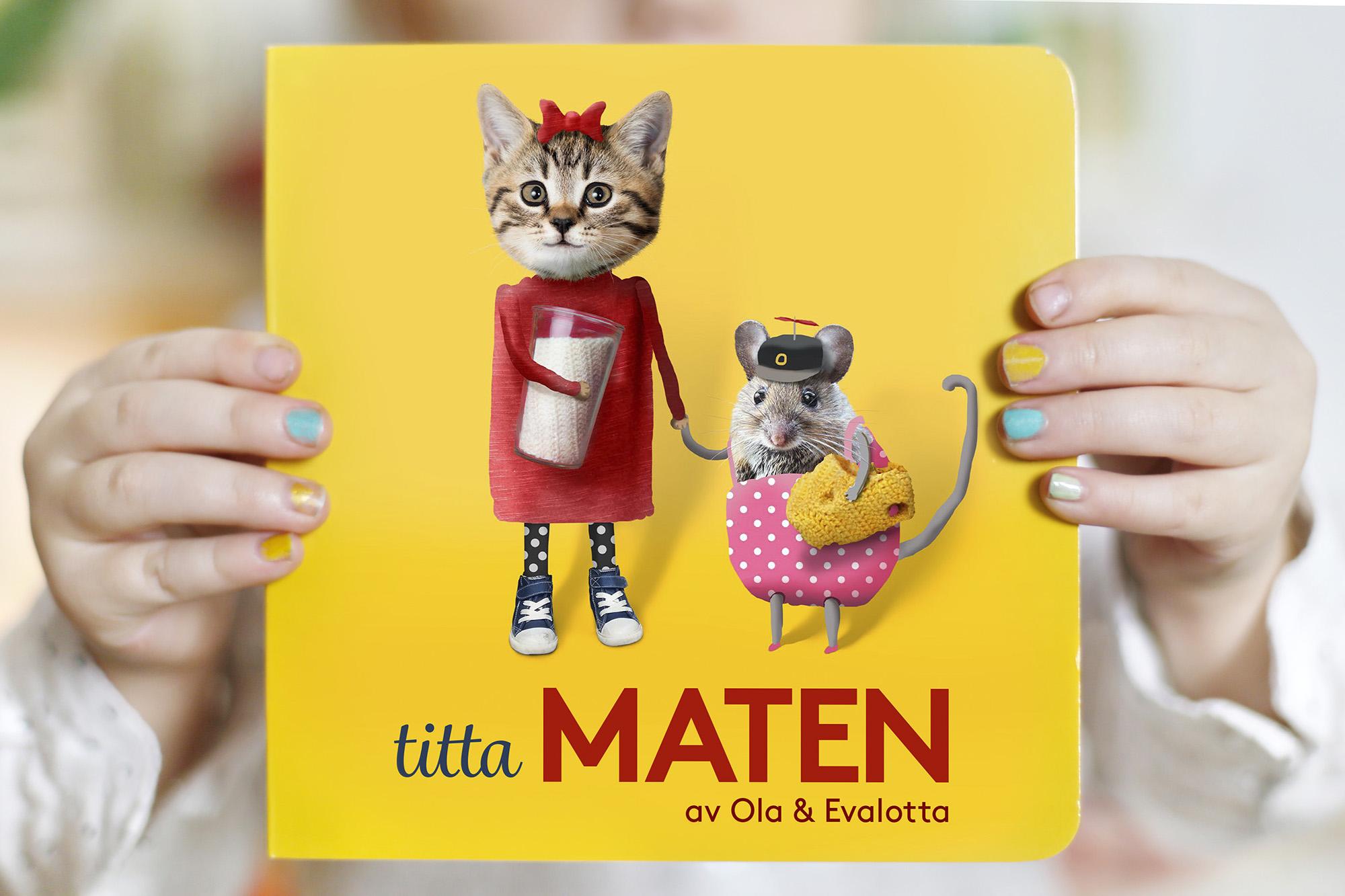 Titta_Maten_Ola_o_Evalotta-Cover-2k