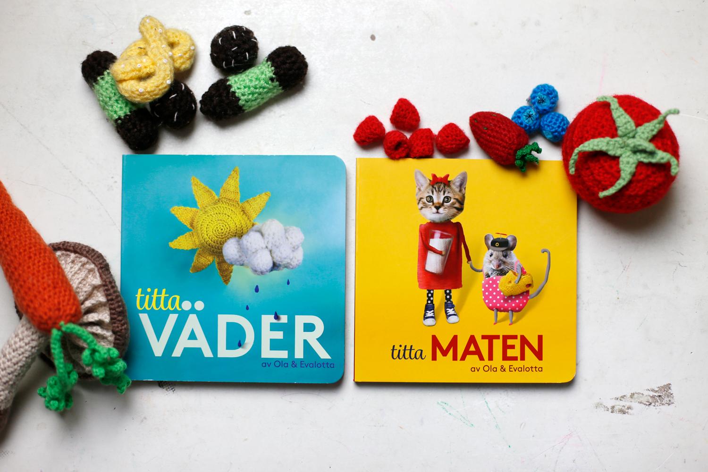 titta_vader-Titta_maten