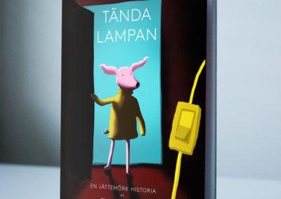 Tanda_Lampan_BookCover_700px